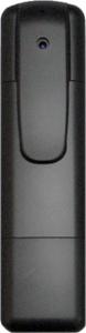 ペン型HDビデオカメラ AME-130