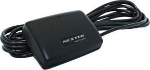 NEXTECドライブレコーダー別売オプションGPSユニットHX-GP1