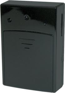メガピクセルビデオカメラITR-160