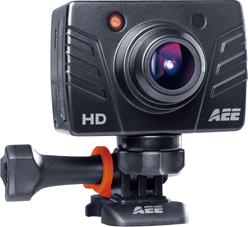 SD19A デジタルムービーカメラ ウェアラブルカメラ アクションカメラ