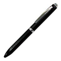 ボールペン型ボイスレコーダーVR-P003N