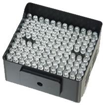 準不可視型赤外線投光器 K-Light(K-ライト)