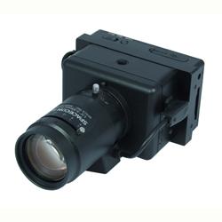録画機能付暗視カメラNS-1300R